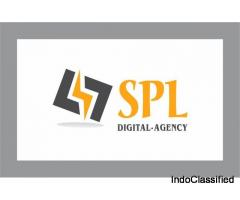 SPL is a Leading Digital Marketing Agency | Training centre in Nagpur
