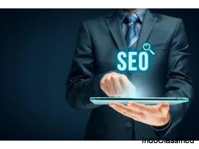 SEO Experts in Chennai, India - Digital Marketing Consultants India,Chennai