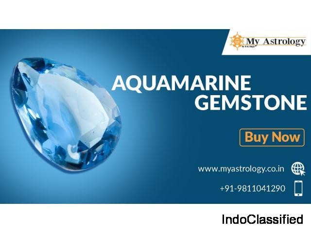 Best Gemstone in Ghaziabad Delhi