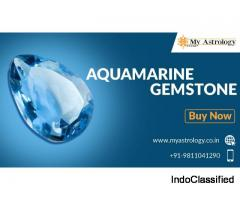Best Gemstone in Ghaziabad Delhi