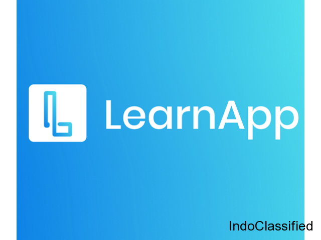 Live Classes On Investing In Stocks For Beginners : LearnApp