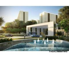 Sobha Dream Acres Residential Apartments in Bangalore
