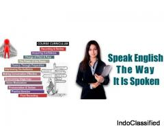 English Speaking Course in Noida Sector 50