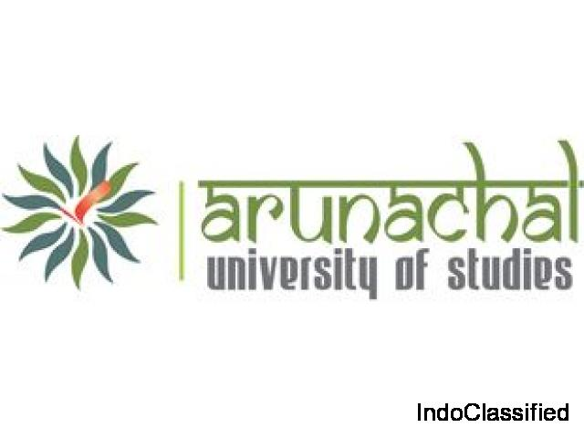 Admission open for Technical Courses UGC+AICTE Approved University 9911116448