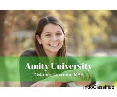amity online