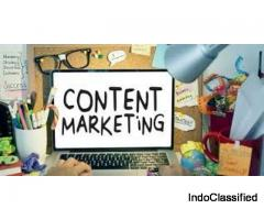 Content Marketing Importance | Content