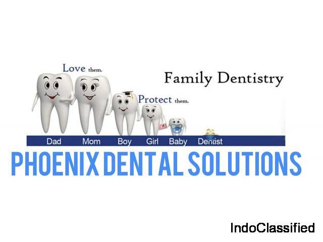 Dentist Greater Noida