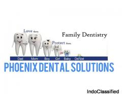 Dentist Greater Noida