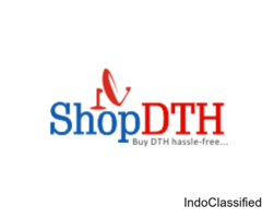 ShopDTH- Buy DTH Online at Best Prices in India