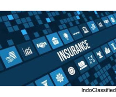 NewIndia Assurance will provide you the best insurance policies in India .