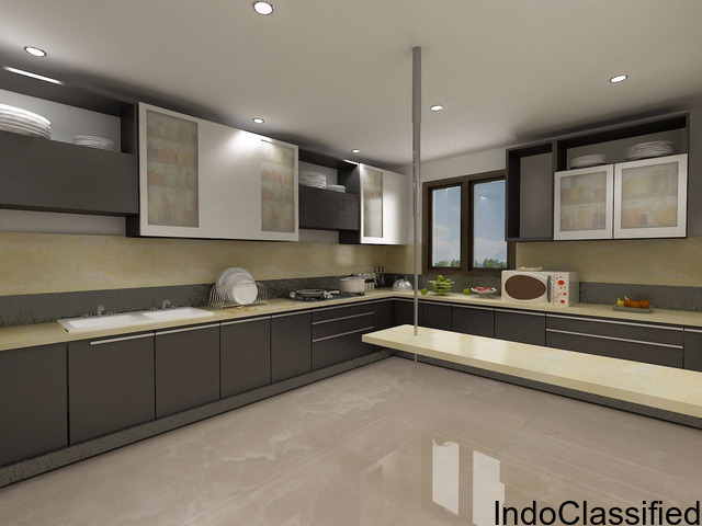 Best Interior Designers In Hyderabad,Vijayawada