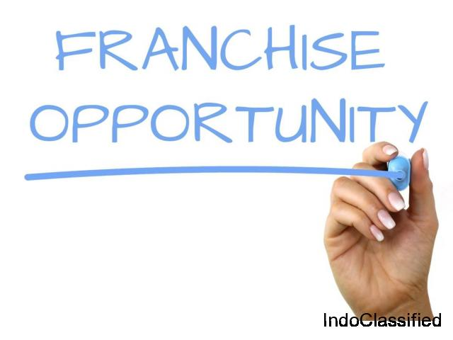 FRANCHISEE OFFER BY DU Business Solutions