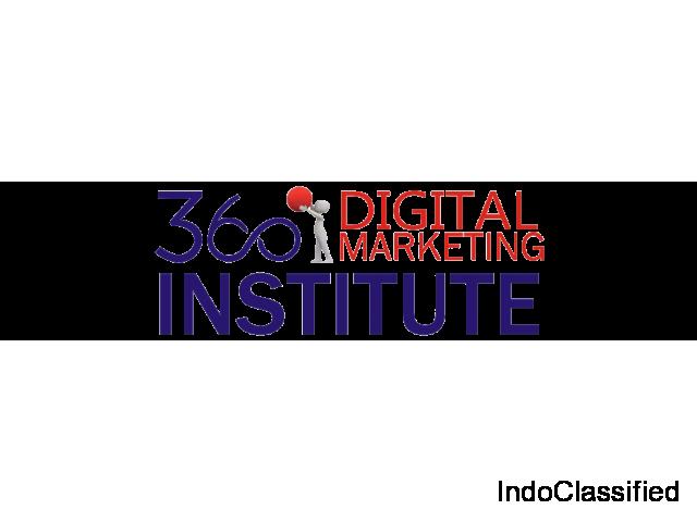 Digital Marketing Training | Class|Course |Vapi |Daman |Silvassa