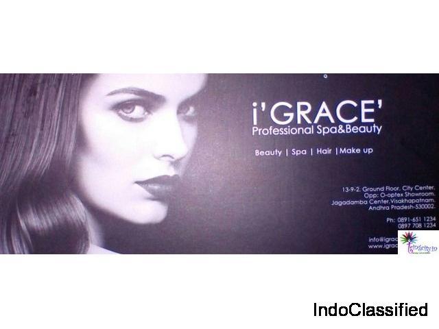 Best Makeup studio in Hyderabad | Bridal makeup artists in Hyderabad