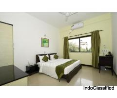 Service Apartment in Bangalore