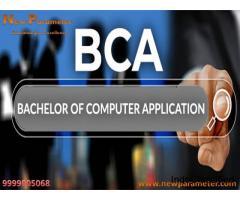 BCA course Eligibility, BCA Course Fee, Course Duration