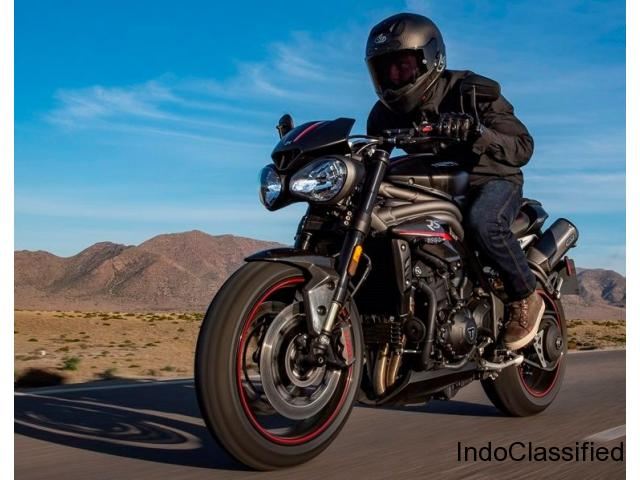 Upcoming bikes in India 2019, hold those checks