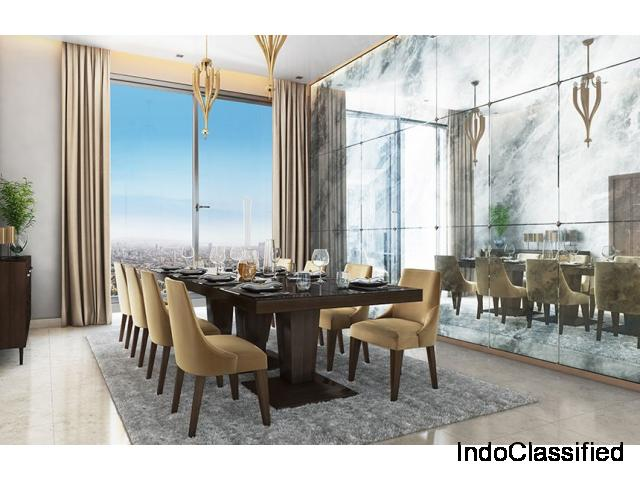 Buy Home in Mumbai THE CROWNING GLORY OF MUMBAI-PRABHADEVI