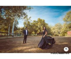 Cinestyle India - Candid Wedding Photographer in Chandigarh