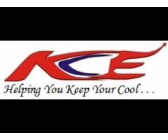 kool kraft engineers AC servicing, repairing and installation