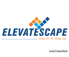 Choose the right industry to build a successful and long-lasting career with elevatescape.com