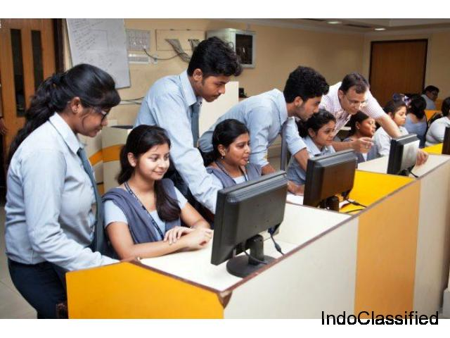 Bsc, IT College in Hooghly