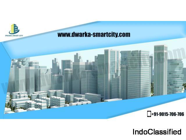 Delhi Housing Society