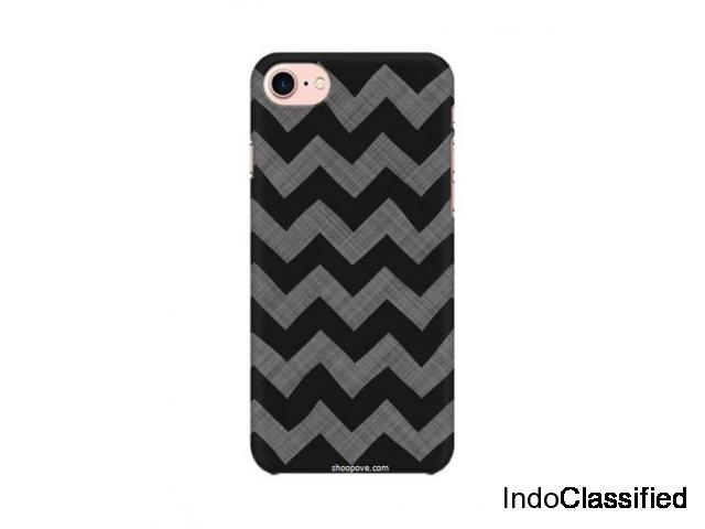 Online shopping for mobile covers