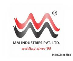 Weld mesh,Chicken Mesh and Chain Link Manufacturer In India.