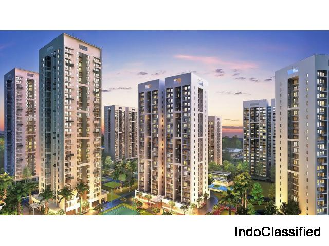 Own Your home In Pune | Godrej Properties Pune | 9071983434