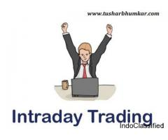 Best Share Trading Courses In Pune