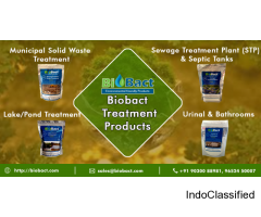 Best Bio Products Manufacturer in Hyderabad