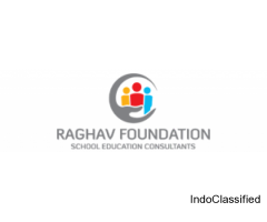 Best K-12 Education Franchise Opportunity-Raghav Foundation.