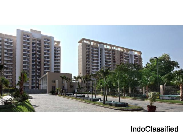 Ready to Move in Residential Project in Gurgaon - Bestech Group