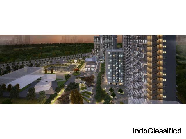 wtc the plaza 106 gurgaon 9266055508