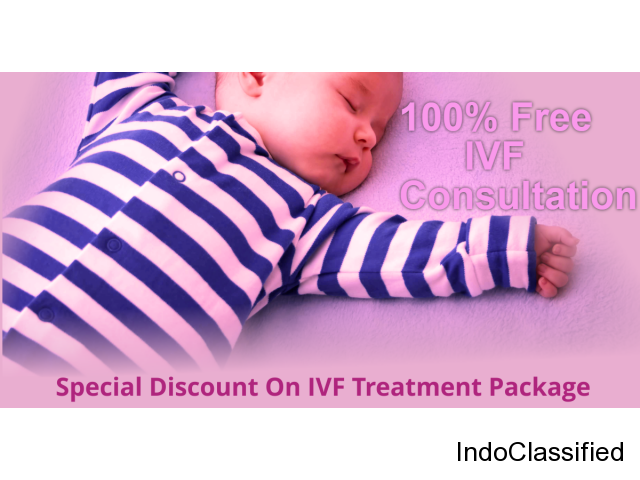 IVF Treatment cost in Bangalore | IVF Centers in Bangalore