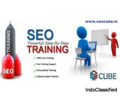 SEO Home Tutors in Delhi