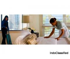 House Keeping service provider in Bangalore