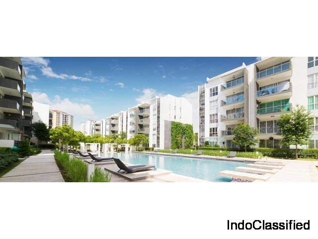 Property for sale in  Bhubaneswar