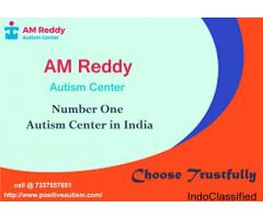 Autism Treatment in Homeopathy|homeopathy doctor for autism in Hyderabad|Positive Autism