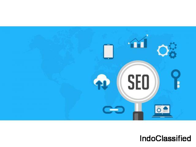 Digital Marketing Service Provider in Delhi NCR