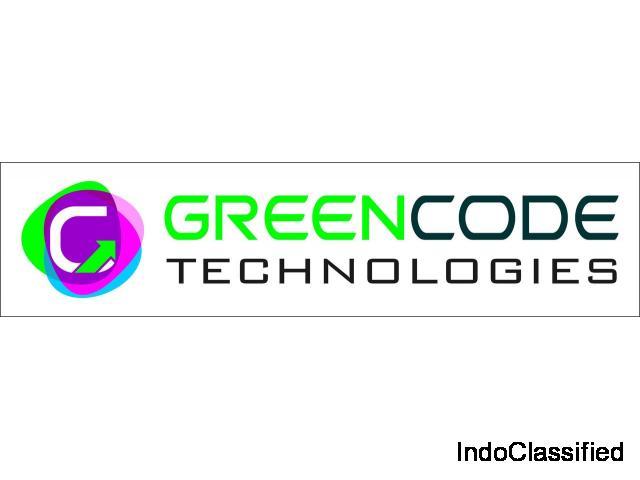 Best Digital Marketing Agency In Mumbai, India