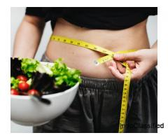 Advanced Bariatric Surgery Centre in Mumbai – Digestive Health Institute