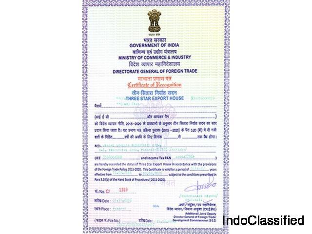 Blanket Yarn Exporters India