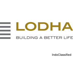 New Residential Project in Dombivli - Lodha Panacea