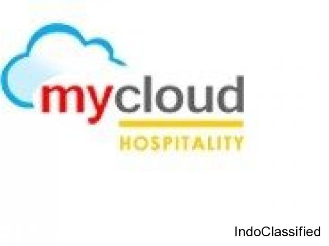Hotel Software: mycloud Hospitality