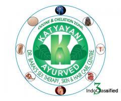 Best Sex Specialist Doctor in Kolhapur   Sexologist Doctor in Kolhapur