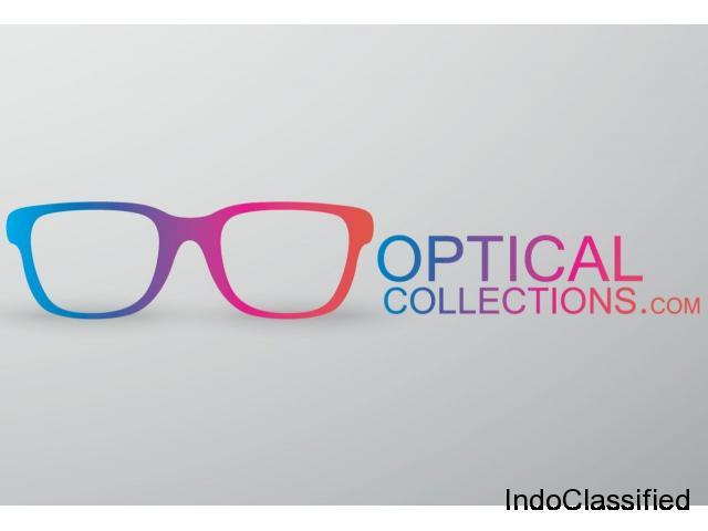 Best eyeglasses services in delhi NCR