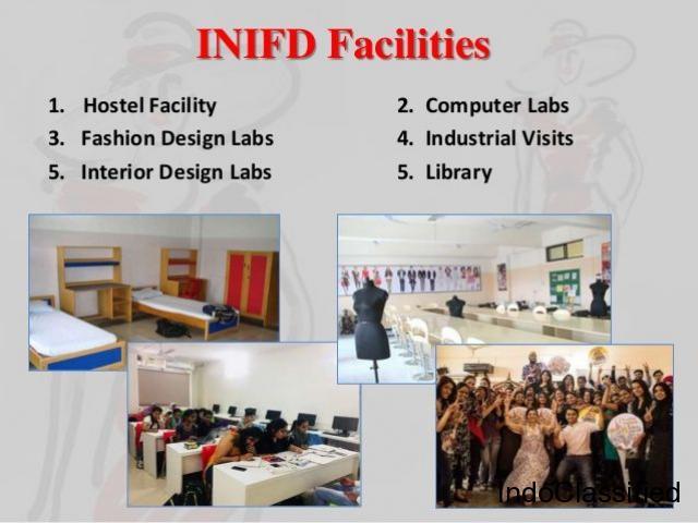 INIFD Institute | INIFD Institute Pune | INIFD Pune