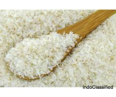 Psyllium husk manufacturers and Supplier in India